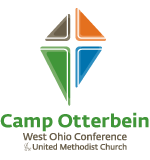 Camp Otterbein | Camps & Retreats of the West Ohio Conference of the United Methodist Church