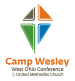 Camps and Retreats of the West Ohio Conference of the United Methodist Church