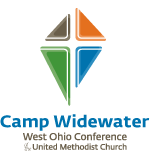 Camp Widewater | Camps & Retreats of the The West Ohio Conference of the United Methodist Church